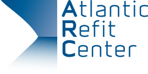 Atlantic Refit Center