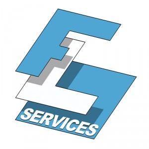 Logo_FL_Services(1)
