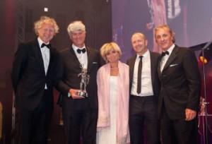 world super yacht award