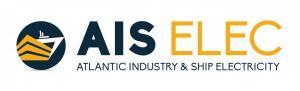 AIS ELEC - Logo (fond blanc)