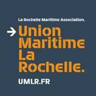 Logo UMLR