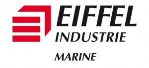 eiffel_industrie_marine