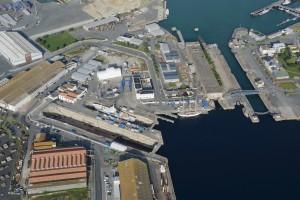 laureat-port