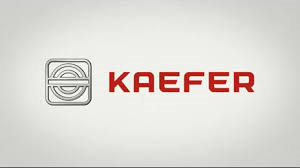 logo kaefer