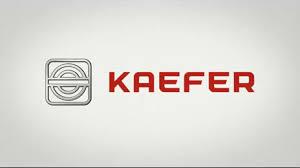 logo kaefer