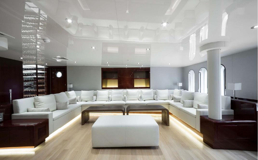 enigma-interior-design